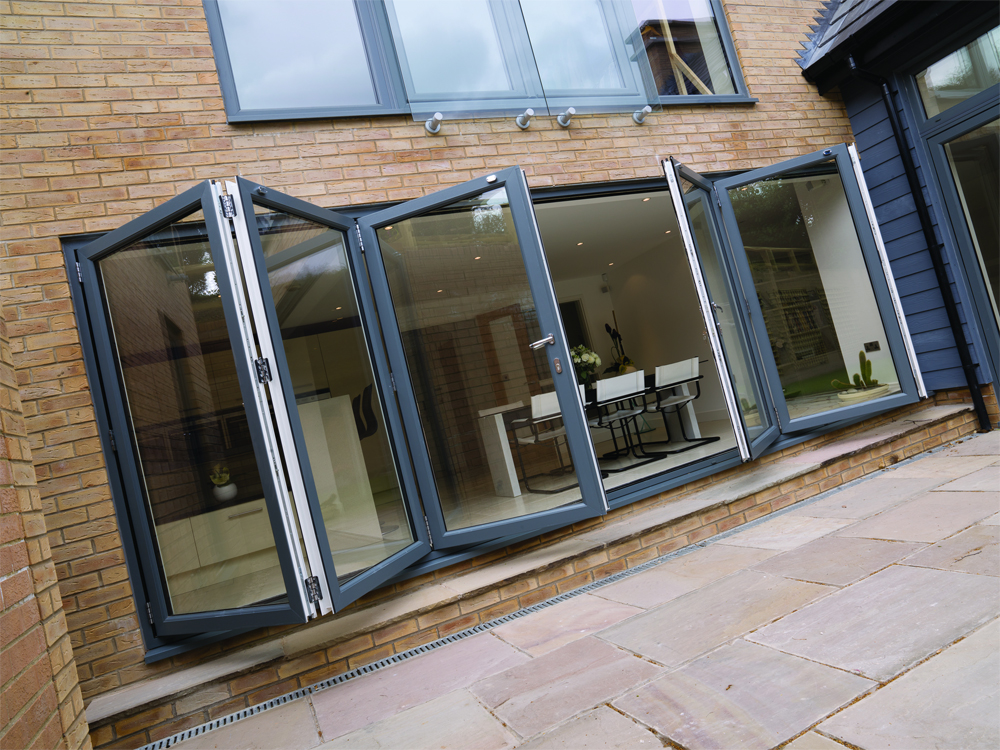 Roundbrand ltd upvc windows doors conservatories for French doors barnsley