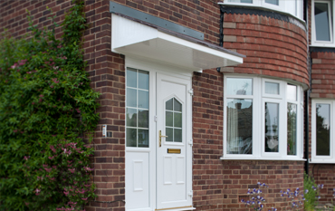 roundbrand ltd barnsley upvc windows barnsley doors