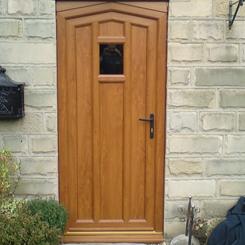 roundbrand ltd upvc panel doors stable doors