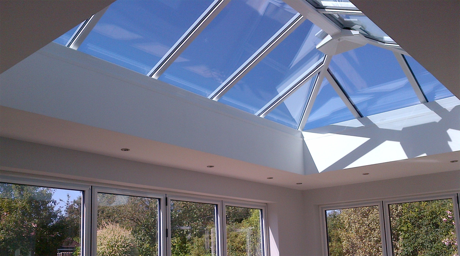 glass_roof_doncaster
