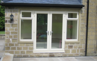 Roundnd Ltd | Upvc Windows | Doors | Conservatories | Bi-Fold ... on